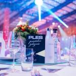 PLES 2020-resize_0003